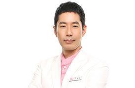 专访沈炯坤:韩国医生不仅做手术还要懂运营