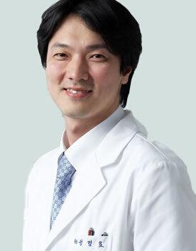 韩国Newface医院郑明镐