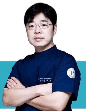 profile整形外科郑在皓