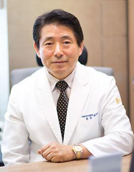 韩国SECRET整形外科皇甫宗演