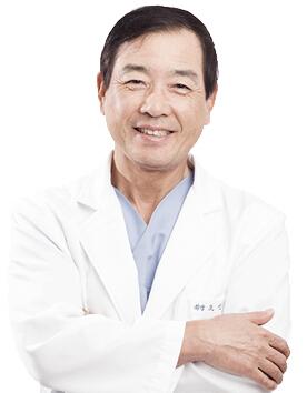 韩国BIO整形外科医院曹仁昌
