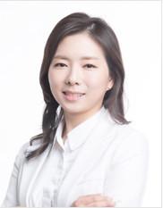 韩国如妍Roen妇科医院柳周贤