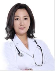 韩国如妍Roen妇科医院全英美
