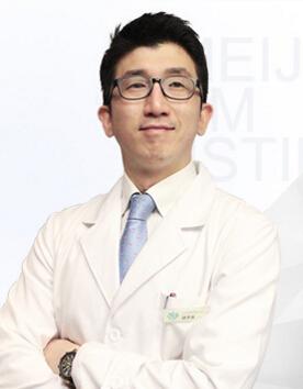 北京美憬医院徐亨准