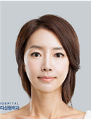 """韩国ID医院面部轮廓?整形手术,揭秘""""综合""""整形变化有多大!"""