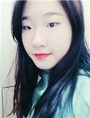 韩国女神整形-韩国眼鼻整形一起做效果怎么样?