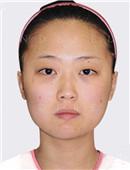 新帝瑞娜整形医院-韩国灰姑娘整形医院下颌角手术对比案例图