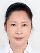 韩国原辰面部提升除皱对比案例