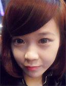在韩国id医院做面部轮廓手术的效果怎么样?