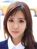 韩国FACE-LINE整形外科-在菲斯莱茵做完面部整形后的效果令人震惊!!