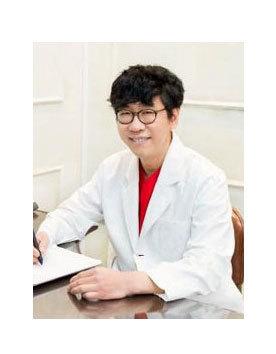 韩国青春整形外科姜书神