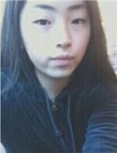 韩国FACE-LINE整形外科-韩国灰姑娘整?形医院V-Line脸型日记