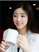 韓國FACE-LINE整形外科-韓國灰姑娘整形醫院V-Line臉型日記