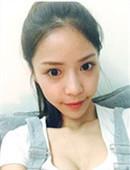 韩国ID整形外科隆鼻+Vline下颌角整形恢复全过程