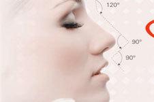 韩国哪种隆鼻方法更划算?