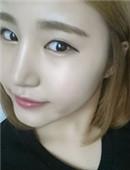 韩国ID整容日记:四方脸+颧骨+脂肪移植恢复全过程