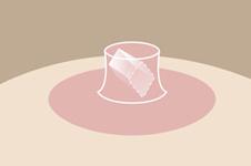 乳头缩小手术会影响哺乳吗