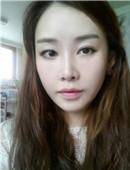 韩国FACE-LINE整形外科-我在韩国做颧骨、下颌角整形的真实记录