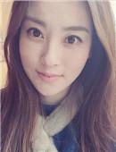 韓國FACE-LINE整形外科-韓國faceline醫院的vline面吸提升的成功經驗