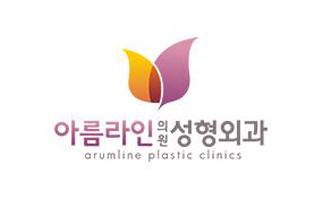 韩国美line整形医院