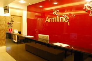 韩国Arumline整形外科