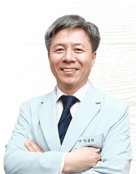 韩国EROM牙科安宏宪