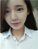 韩国女神整形医院-网友分享:女神医院颧骨手术恢复日记