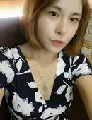 韩国ID胸部下垂矫正,让胸部重返18岁的秘诀!