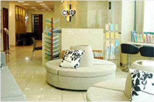 韩国CNP整形皮肤科