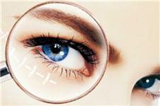 dr.朵与ACE整形外科 去眼袋方法与效果各不同