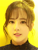 韩国FACE-LINE整形外科-韩国faceline菲斯莱?茵脸型案例对比照