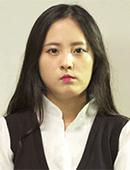 韓國FACE-LINE整形外科-韓國faceline菲斯萊茵臉型案例對比照