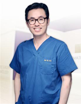延世YB整形外科医院金东俊