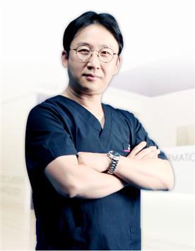 延世YB整形外科医院高强勋