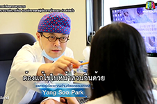 想改善双鄂,韩国梦想整形外科怎么样?