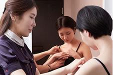 元辰医院做隆胸手术是韩国数一数二的吗?