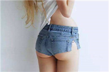 韩国ID揭秘:为什么普通的假体提臀术效果不如蜜桃臀提升术