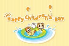 韩整形美容节日百科——说「儿童节」