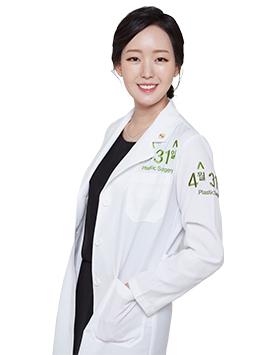 韩国4月31日整形医院-高孝宣