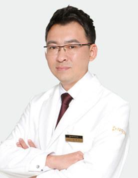 韩国齐娥牙科姜永浩