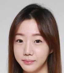 韩国齐娥牙科医院-齐娥整形外科双鄂手术案例