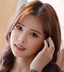 韓國FACE-LINE整形-韓國菲斯萊茵眼鼻+顴骨+脂肪案例圖
