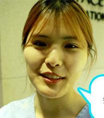 韩国FACE-LINE整形-韩国菲斯莱茵眼鼻+颧骨+脂肪案?例图