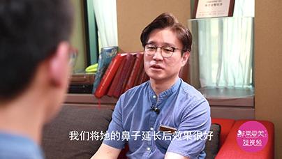 韩国排名前10整形医院,原辰一天几台手术?