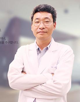韩国DK整形外科皮肤科郭东镇