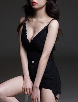 韩国Profile-韩国普罗菲耳275cc假体隆胸3个月对比案例