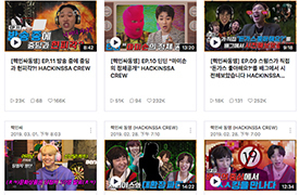 好看的韩国综艺推荐!!豆瓣超高评分,搞笑还烧脑!不能错过!!