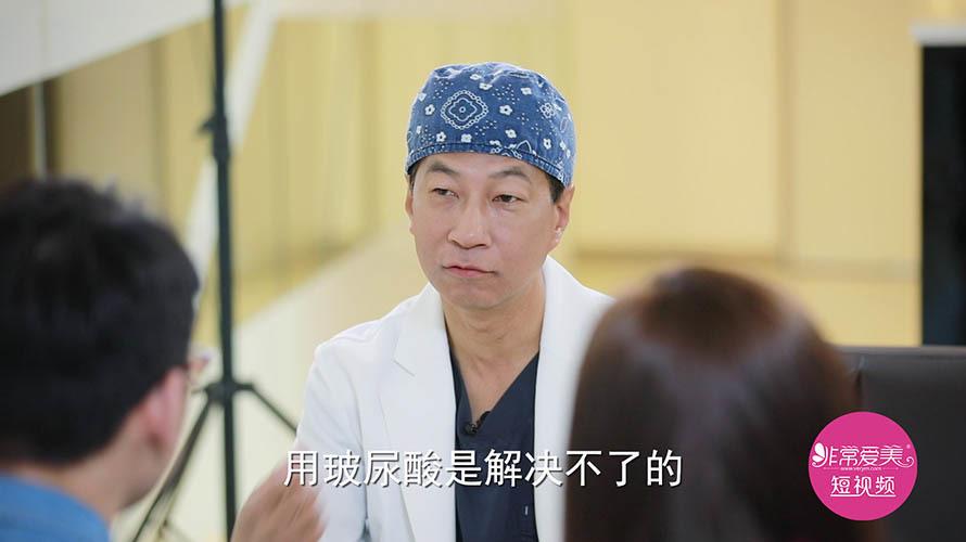 韩国纯真整形医院,2019优惠活动搞事情!!!