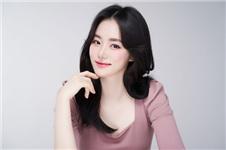 韩国VG百利酷整形全脸改造 让她土妹到气质佳人