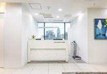 产后漏尿、尿失禁,来韩国Qline女性医院解决吧!